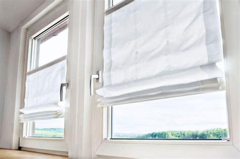 Fenster Mit Sichtschutz by Sichtschutz Zuhausewohnen