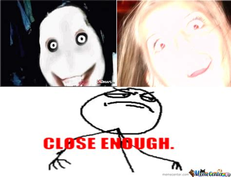Creepy Face Meme - creepy face by ismail191098 meme center