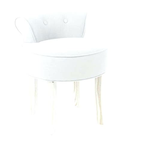 chaise pour coiffeuse stunning chaise pour coiffeuse gallery joshkrajcik us