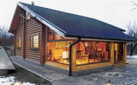 blockhaus kaufen polen blockhaus blockh 228 user holzhaus haus und massivholzhaus