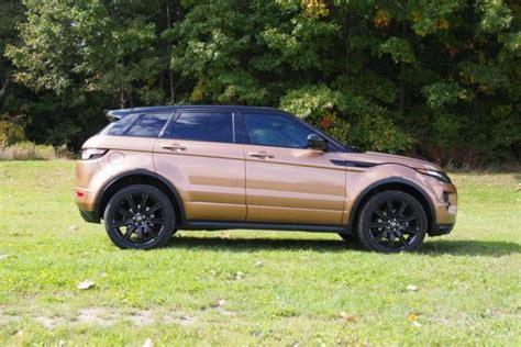 range rover rose 2014 range rover evoque review car reviews