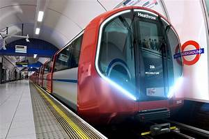 revealed inside the new 39 driverless 39 trains to be