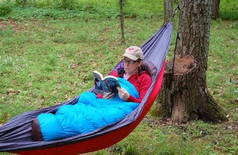 Sleeping In An Eno Hammock by Tips For Hammock Cing Quictent Offcial