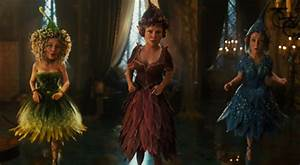 Image Gallery maleficent fairies