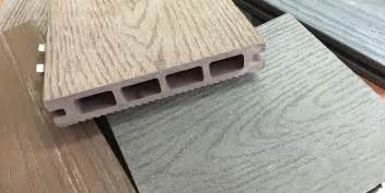 clean  seal composite decking ground report