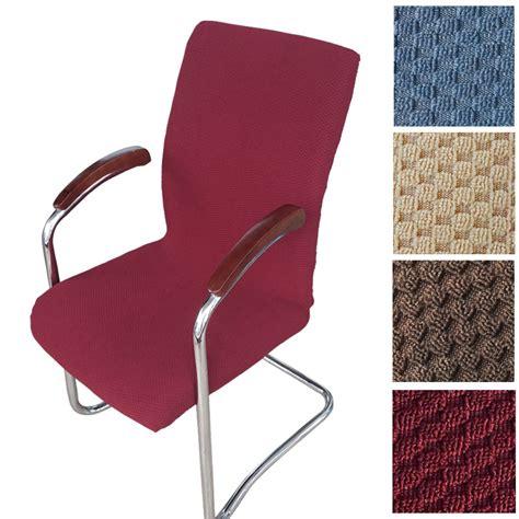 housse de chaise de bureau couverture de chaise d ordinateur chaise mis la couverture chaise housse chaise set housses