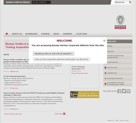 bv portal bureau veritas bureau veritas company profile owler