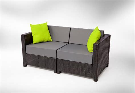 wicker sectional sofa indoor mcombo 8pc black wicker patio sectional indoor outdoor