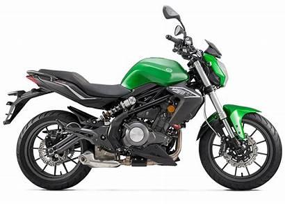 Benelli 302 Bn Motorcycles Moto Bn302 Soul