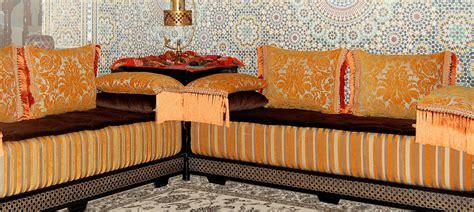 ou trouver canapé pas cher salon marocain nouveau model 2016 décor salon marocain