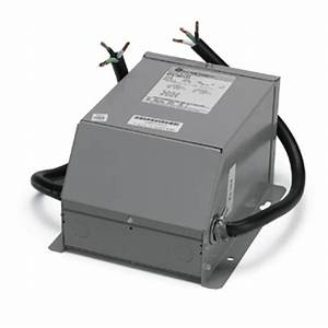 buck booster 1 kva no plugs wolfftanningbedcom With buck booster for tanning bed