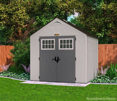 Suncast Vertical Storage Shed Bms5700 by 1000 Ideas About Suncast Sheds On Suncast