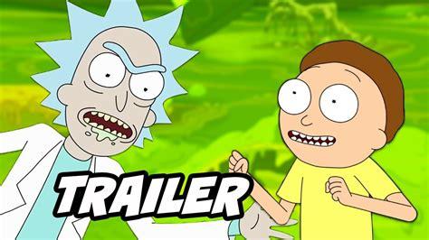 Season 4 Episode 6