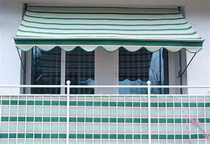 Balkon Sichtschutz Grün : angerer freizeitm bel balkonsichtschutz meterware beige gr n gestreift online kaufen otto ~ Markanthonyermac.com Haus und Dekorationen