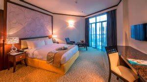 4d3n superior room breakfast adya hotel langkawi
