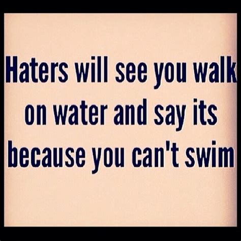 motivational hater quotes  instagram
