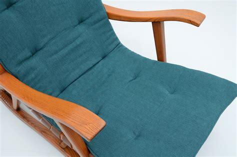 Poltrone E Sofa Novara Viale Giulio Cesare : Vintage Design, Art Deco, Mid Century Design, Mid Modern