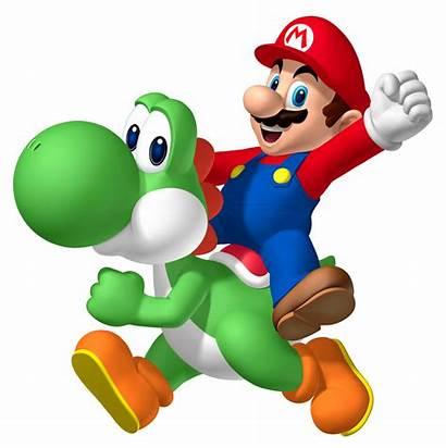 Mario Bros Clipart Clip Getdrawings