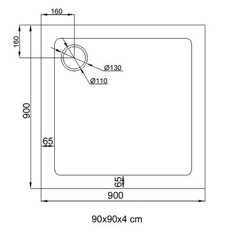 shower door images choisir la taille de receveur ou bac