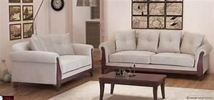Sofa Barock Gebraucht : barock sofa barock sofa sessel stuhl stil louis philippe with barock sofa great casa padrino ~ Indierocktalk.com Haus und Dekorationen