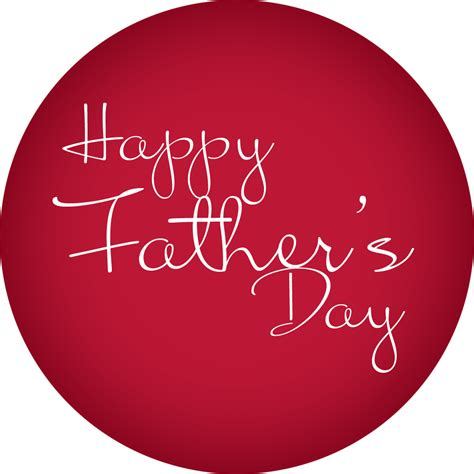 Happy Fathers Day Image Hanging The Wire Happy S Day 2012