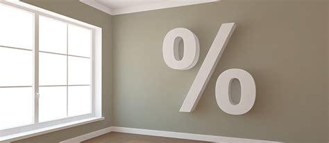va mortgage rates       rest