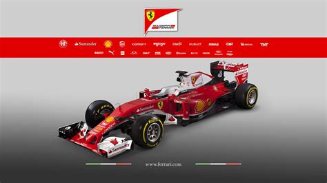 ferrari car 2016 ferrari sf16 h 2016 f1 wallpaper kfzoom
