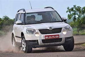 Skoda Yeti Drive Gebraucht : skoda yeti autocar india ~ Jslefanu.com Haus und Dekorationen