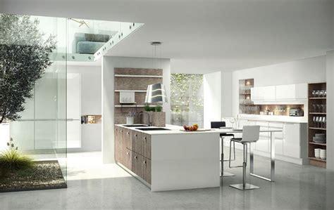 kitchen designers in mykutchen kitchens company in chatham uk 4632