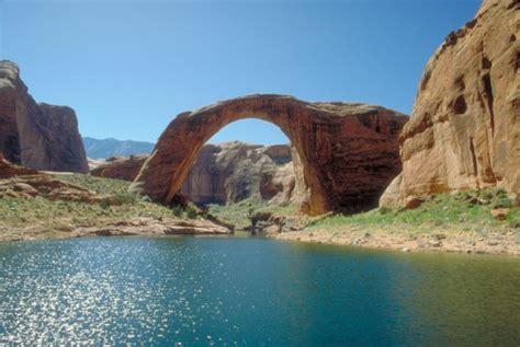 Boat Tour Page Az by Lake Powell Page Arizona