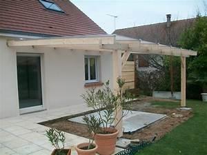 toles transparentes pour pergola revetements modernes du With toiture transparente pour terrasse