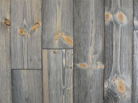 barn wood for barn wood paneling woodhaven