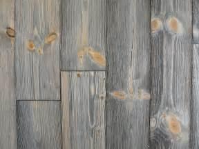Barn Wood Siding  Woodhaven Log & Lumber