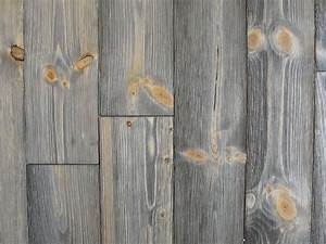 Barn wood siding woodhaven log lumber for Barnwood look paneling