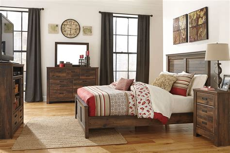 master bedroom ideas for a small room small master bedroom ideas big ideas for small room