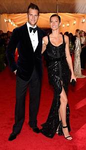 Gisele Bundchen Pregnant Again  Tom Brady And Wife
