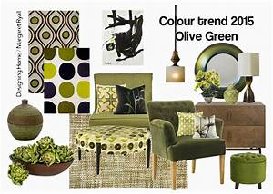 Designing, Home, 10, Reasons, To, Love, Olive, Green, For, 2015