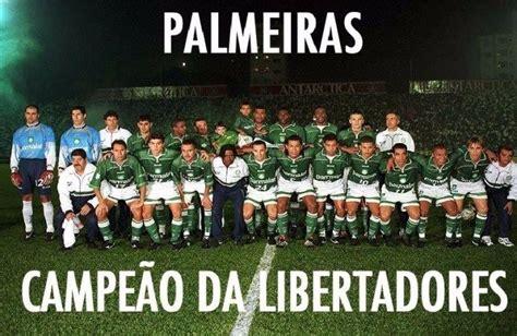Assista aos Melhores Momentos de Palmeiras 2 (4) x (3) 1 ...