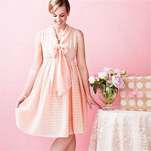 Maternity wedding dresses zulily up to 70 off for Zulily wedding dresses