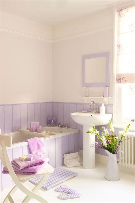 Badezimmermöbel Westwing by Bathroom Sch 246 Nheiten F 252 Rs Bad Purple Room