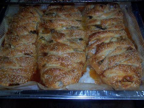 recette cuisine en arabe cuisine cadeau