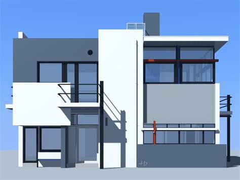 chambre japonaise ado facade maison moderne chaios com