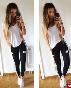 Image result for lazy outfits high school | Style 2017 ) | Pinterest | Lazy outfits and Lazy