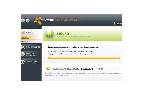baixar calculadora avançada para pc gratis em portugues