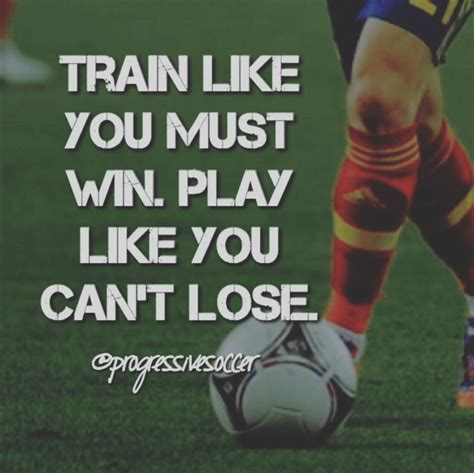 motivational football quotes  athletes quotes