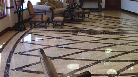 home floor and decor floor decor in stone custom beauty unmatched