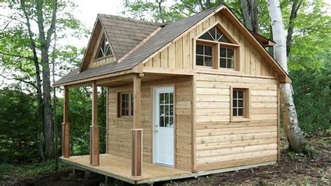 small loft cabin plans small house plans small cabin plans with loft kits micro