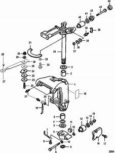1985 Evinrude 50 Hp Manual