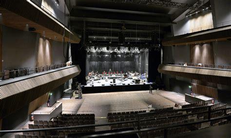a at salle pleyel pourquoi les c 233 sar auront ils lieu 224 la salle pleyel
