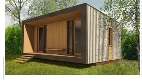 bureau de jardin design bureau vert